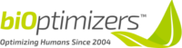 bio-logo-optimizing-humans-2004